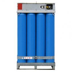 alphagaz™ 1 hydrogen batteri v12