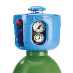 arcal™ prime flaske altop l50