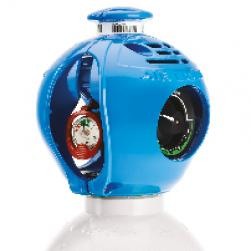 oksygen flaske exeltop l50