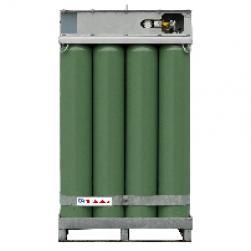 aligal™ 2 batteri v12