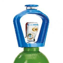 arcal™ 14 flaske smartop l50