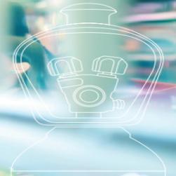 karbondioksid r744 flaske dip tube l50