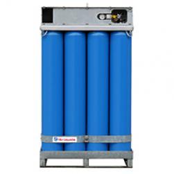 nitrogen batteri h10