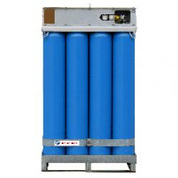 helium hg batteri v12