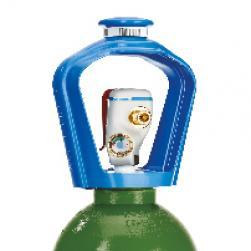 alphagaz™ 1 argon flaske smartop l50