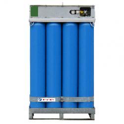 alphagaz™ 1 argon batteri v12